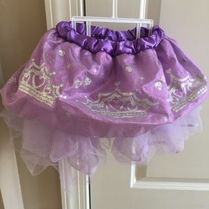 Other - Toddler Girls Tutu